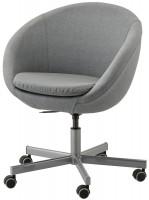Компьютерное кресло IKEA Skruvsta