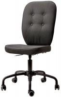 Компьютерное кресло IKEA Lillhojden