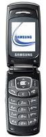 Фото - Мобильный телефон Samsung SGH-X200