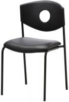 Компьютерное кресло IKEA Stoljan