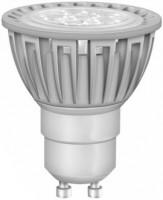 Лампочка Osram LED Star PAR16 7W 2700K GU10