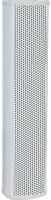 Акустическая система Euroshine CS-324