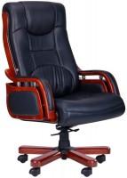 Компьютерное кресло AMF Richmond