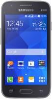 Фото - Мобильный телефон Samsung Galaxy Ace 4 Lite