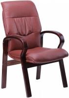 Компьютерное кресло AMF London CF