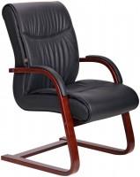 Компьютерное кресло AMF Montana CF