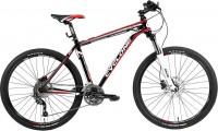 Велосипед Cyclone SLX Pro
