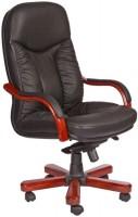 Компьютерное кресло AMF Buffalo HB