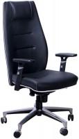 Компьютерное кресло AMF Elegance HB