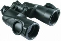 Бинокль / монокуляр Yukon Pro 10x50WA