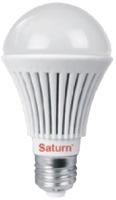 Лампочка Saturn ST-LL27.10N1 WW
