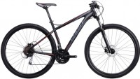 Велосипед GHOST SE 2919 2014