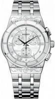 Наручные часы Balmain B7591.33.82