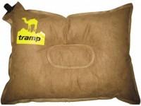 Туристический коврик Tramp TRI-012