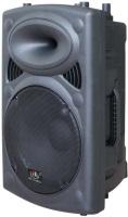 Фото - Акустическая система HL Audio USK-15A
