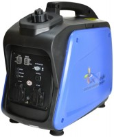 Электрогенератор Weekender X2000i