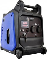 Электрогенератор Weekender X3500ie