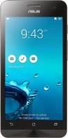Фото - Мобильный телефон Asus Zenfone 5 8GB A500KL