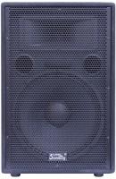 Акустическая система Soundking J215