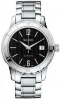 Наручные часы Balmain B.3761.33.64