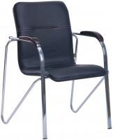 Компьютерное кресло AMF Samba