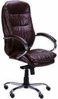 Компьютерное кресло AMF Valencia HB MB