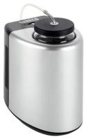 Автохолодильник Dometic Waeco MyFridge MF-1M
