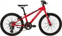 Велосипед ORBEA MX 20 Dirt 2014
