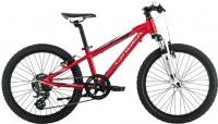 Велосипед ORBEA MX 20 XC 2014