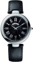 Наручные часы Balmain B8061.32.62