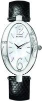 Наручные часы Balmain B3275.32.84