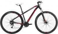 Велосипед ORBEA MX 29 30 2014