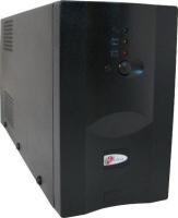 Фото - ИБП PrologiX Standart 1500 USB