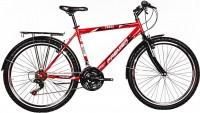 Велосипед Premier Texas 2014