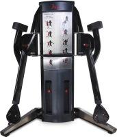Силовой тренажер Freemotion F624