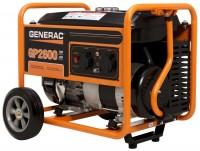 Электрогенератор Generac GP2600