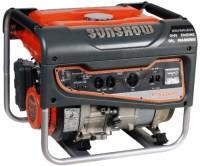 Электрогенератор Sunshow SS2600W