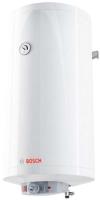 Водонагреватель Bosch Tronic 4000 ES 100-5 M0 WIV-B