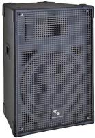 Акустическая система Soundking FI044