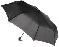 Зонт Zest 139870