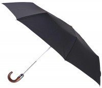 Зонт Zest 13840