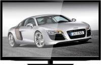 LCD телевизор BRAVIS LED-46D09