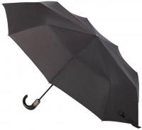 Зонт Zest 13990
