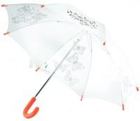 Зонт Zest 21581