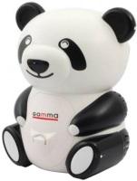 Ингалятор (небулайзер) Gamma Panda