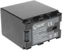 Фото - Аккумулятор для камеры Extra Digital JVC BN-VG138