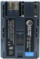 Аккумулятор для камеры Extra Digital Canon BP-511