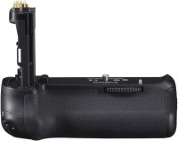 Фото - Аккумулятор для камеры Canon BG-E14