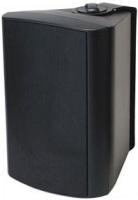 Акустическая система HL Audio TH-50R