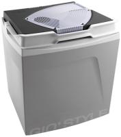 Автохолодильник Gio'Style Shiver 26 12/230V